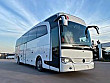 METSAN OTOMOTİV MERCEDES-BENZ TRAVEGO 15 SHD 2014 MODEL 2 1 Mercedes - Benz Travego 15 SHD - 1979865