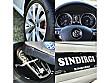 NOKTA KUSURSUZ HATASIZ POLO DSG MÜKEMMELL Volkswagen Polo 1.2 TSI Comfortline - 3176831