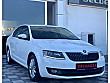 Yalvaçlı   Boyasız   Octavia 1.6 Tdi Elegance Dsg 103.000Km Deri Skoda Octavia 1.6 TDI  Elegance CR - 3920609