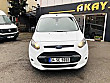 2017 FORT TOURNEO CONNECT 1.5 TDCİ DELUXE Ford Tourneo Connect 1.5 TDCi Deluxe - 1711231