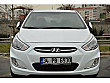 PLUS PAKET NAVİGASYON JANT OTOMATİK DİZEL BAKIMLI NERGİSOTOMOTİV Hyundai Accent Blue 1.6 CRDI Mode Plus - 4182116