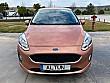 ALTUN DAN 2018 FİESTA 1.0 ECOBOOST TREND OTOMATİK    Ford Fiesta 1.0 Trend - 180916