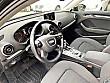 AUDİ A3 1.6 TDI DSG Audi A3 A3 Sportback 1.6 TDI Attraction - 533390