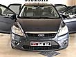 HATASIZ KAZASIZ OTOMOTİK Ford Focus 1.6 Collection - 3538597
