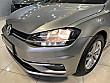 İPEK OTODAN GOLF 7.5 TDİ BMT COMFORTLİNE DSG Volkswagen Golf 1.6 TDI BlueMotion Comfortline - 1712018