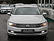GÖLOVADAN...PASSAT VARİANT 1.6 TDİ..COMFORTLİNE..DSG..CAM TAVAN Volkswagen Passat Variant 1.6 TDi Comfortline - 2998652