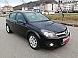 ŞİŞMANOĞLU OTOMOTİV 2010 ASTRA ENJOY 167.000 KM DE DİZEL BOYASIZ Opel Astra 1.3 CDTI Enjoy - 1041932