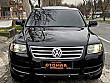 OTOMAR VOLKSWAGEN TOUAREG 2.5 TDİ 177HP R5-AİRMATİC-SUNROOF Volkswagen Touareg 2.5 TDI - 2269355