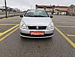 RÜZGAR EFE AUTO DAN 2012 MODEL 1.5 DİZEL RENAULT SYMBOL Renault Symbol 1.5 dCi Authentique - 2508801