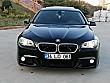 İMZA AUTO dan SATILIK TEMİZ 5.20d BMW 5 Serisi 520d Comfort - 287524
