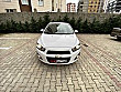 HATASIZ BOYASIZ AVEO 1.3D 2012 MODEL 169000KM DE Chevrolet Aveo 1.3 D LT - 680092