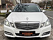 OTOMAR 2013 E250 ELİTE 55.000KM.BOYASIZ-HATASIZ-CAM TAVN-ISITMA Mercedes - Benz E Serisi E 250 CGI Elite - 3994694