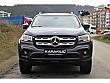 KARAKILIÇ OTOMOTİV DEN 2017 M.BENZ X 250D PROGRESSİVE 4 MATİC Mercedes - Benz X 250 d Progressive - 2018153