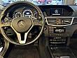 2012 Model MERCEDES-BENZ E 250 CGI İÇİ BEJ HATASIZZ Mercedes - Benz E Serisi E 250 CGI Elite - 2311848
