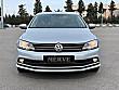 Volkswagen Jetta 1.4 TSI BMT Comfortline DSG Volkswagen Jetta 1.4 TSI BlueMotion Comfortline - 739618