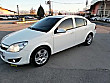 2011 MODEL 1.3 ENJOY CDTİ KM 223000 Opel Astra 1.3 CDTI Enjoy - 2071379