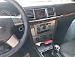 GÖKTEPE AUTODAN ELEGANS DERİ KOLTUK HAFİZALI KOLTUK SNRFLU FUL F Opel Vectra 1.6 Elegance - 1582630