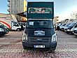 2012 MODEL FORD TRANSİT ÇİFT TEKER TENTELİ KAMYONET Ford Trucks Transit 350 E - 2833618