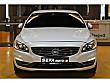 SEFA MOTORS AUTOPİA    ARACIMIZ OPSİYONLANMIŞTIR    TEŞEKKÜRLER. Volvo S60 1.6 D Advance - 953023