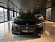 2015 MODEL BMW 5.20İ COMFORT PAKET HATASIZ BOYASIZ TRAMERSİZ BMW 5 Serisi 520i Comfort - 1575915