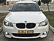 İLİKLİ AUTO DAN     KAPORASI ALINMIŞTIR      BMW 5 Serisi 520d M Sport - 2405471