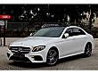 SİP HİOĞLUNDAN O KM AMG HEMEN TESLİM ÇİFT HAFIZA COMMAND F1 ISIT Mercedes - Benz E Serisi E 200 d AMG - 1531578