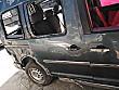 ÇEKME BELGELİ  parça parça satılık  CADDY Volkswagen Caddy 1.9 TDI Kombi - 3133697