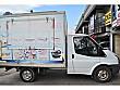 2008 Ford Transit 100 T 330 Faturalı Ford Trucks Transit 330 - 4083397