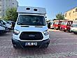 2017 MODEL FORD TRANSİT 350 L KAMYONET Ford Trucks Transit 350 L - 4478455