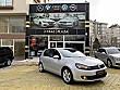 AKBAŞ PLAZA DAN 2012 MODEL VW GOLF 6 DİZEL Volkswagen Golf 1.6 TDI Comfortline - 4524178