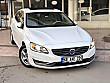 ORJİNAL S 60 2.0D D4 ADVANCE 181BG 8 İLERİ SUNROF İÇİ BEJ Volvo S60 2.0 D Advance - 683021