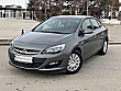 PEHLİVAN OTOMOTİVDEN-OPEL ASTRA 1.6 EDİTİON LPG Opel Astra 1.6 Edition - 2676979