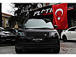 2020 VOGUE 3.0 SDV6 AUTOBİOGRAPHY BLACK EDİTİON   0  KM TAM DOLU Land Rover Range Rover 3.0 SDV6 Autobiography - 1018256