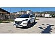 2020 MODEL SIFIR ARAÇ. BAYİDEN KAPIMIZA KAPIMIZDAN SİZE Hyundai Tucson 1.6 CRDI Elite - 1716036