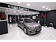 ÇINAR AUTO DAN BOYASIZ HATASIZ 2017 MODE PLUS DİZEL OTOMATİK Hyundai Accent Blue 1.6 CRDI Mode Plus - 3226362