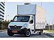 2017 RENAULT MASTER 2.3 6 İLERİ KLİMALI FRİGO UZUN  KREDİ90.000  Renault Master 2.3 DCi - 3791587