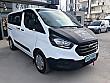 Öz Surkent Oto dan 2018 11 1 Minibüs Klimalı  18 Faturalı 3 Adet Ford - Otosan Transit 11 1 - 2933930