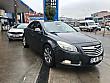 2012 OPEL İNSİGNİA DİZEL OTOMATİK SERVİS BAKIMLI Opel Insignia 2.0 CDTI Cosmo - 338183