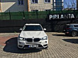 2014 X3 EXCLUSIVE 66000KM PANORAMIK HAFIZA ELEKT.BAGAJ FULL BMW X3 20i sDrive Exclusive - 311097