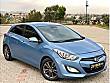 HYUNDAİ İ30 2013 MODEL DİZEL OTOMATİK HATASIZ ORJİNAL BAKIMLI Hyundai i30 1.6 CRDi Style - 3394031