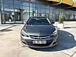 ASTRA SEDAN 1.6 CDTI START STOP DESİNG OTOMOTIK Opel Astra 1.6 CDTI Design - 3056310