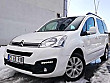 PEHLİVAN OTOMOTİVDEN-2016 CİTRÖEN BERLİNGO SELECTİON 81.000 KM Citroën Berlingo 1.6 HDi Selection - 3562695