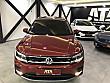 HATASIZ CAM TAVAN AKILLI BAGAJ FULL BAKIMLI Volkswagen Tiguan 1.4 TSI Comfortline - 2712278