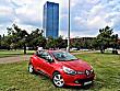 KÜÇÜK OTOMOTİV DEN 2015 MODEL RENAULT CLİO 1.5 ICON MANUEL Renault Clio 1.5 dCi Icon - 1347470