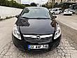 CORSA 1.2 TWİNPORT ESSENTİA KM 78.000 Opel Corsa 1.2 Twinport Essentia - 779955