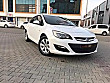 2017 MODEL OPEL ASTRA SEDAN 1.6 DİZEL OTOMATİK TERTEMİZ Opel Astra 1.6 CDTI Design - 2429643
