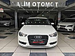 HALİM OTOMOTİV...2014 AUDİ A3 SEDAN 1.6TDI ATTRACTİON OTOMATİK Audi A3 A3 Sedan 1.6 TDI Attraction - 2842885