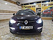 DÜŞÜK KM İCON FLUENCE Renault Fluence 1.5 dCi Icon