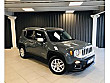 2017 JEEP RENEGADE LIMITED 62.000KM   Jeep Renegade 1.6 Multijet Limited - 3209234