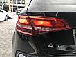 BKR MOTORSDAN YENİ SAHİBİNE HAYIRLI OLSUN Audi A3 A3 Sportback 1.6 TDI Sport Line - 535471